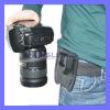 The Capture Camera Clip