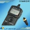 Timer remote Control wiht RM-CB1