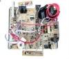 .Toshiba TV Mainboard; TV Kit (198*247mm)