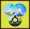 Total Relaxation * Sleep & Relax * 3 DVD's
