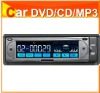 Touch Function DVD Player USB SD Remote control