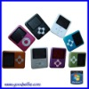 Touch Screen OEM MP4 Player