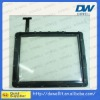 Touch Screen Panel for iPad 1,For iPad 1 touch panel