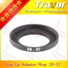 Travor 28-37mm filter adapter ring