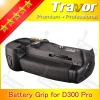 Travor Brand MB-D10 Replacement of digital battery grip