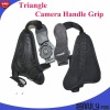 Triangle Camera Handle Grip