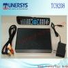 Tunersys movie player free. TC9208