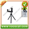 USB 2.0 Digital Tripod for Camera Nikon UC-E2 Stand Holder