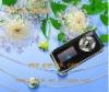 USB 2.0 Function digital MP3 player
