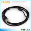 USB+AV Cable 8P for Camera Nikon Coolpix 5600 2100 L100 L20 L18 L16