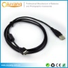 USB Cable 24P for Canon Powershot G1 G2 S10 S200 D60