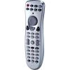 USB PC Remote Control