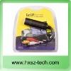 USB easy cap stick