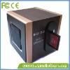 USB reader Multifunction wooden speaker SU-32