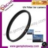 UV Filter camear filter Camera Accessory