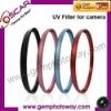 UV Filter camear filter Camera lens filter