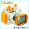 Under water 40M depth case for Canon IXUS 1100 HS