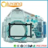 Underwater 40M depth camera case for Sony NEX 3C, NEX series