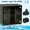 Useful Humidity Control Cabinet