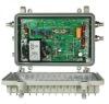 VA-860B1 Weatherproof Line CATV Amplifier