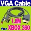 VGA Cable for Xbox 360