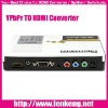 VGA to HDMI Converter LKV351,best price and quality from OEM factory Lenkeng