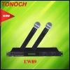 VHF Microphone