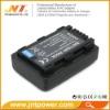 VW-VBL090 Battery Pack for Panasonic 895 mAh