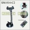 Vacuum Cup flexible tripod(sm-814-C2)