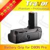 Versatile Battery Holder Grip for NIKON D80/D90