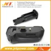 Vertical Battery Grip D-BG2 For Pentax K-10D K-20D