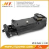 Vertical Battery Grip for Nikon D300 D700 BG-D10