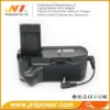 Vertical Camera battery grip for Canon EOS 1100D