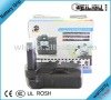 Vertical camera battery grip for Nikon D40 D40X D60 D5000 D3000