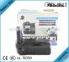 Vertical grip camera battery grip for Nikon D40/D40X/D60/D5000/D3000