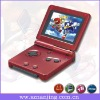 Video Game, Porcket Game Console, TV Game Console
