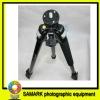 Vitory 3010B professional tripod