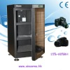 WODERFUL 38L DEHUMIDIFYING MACHINE