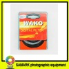 WOKO 55 MM filters UV mirror