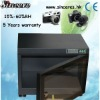 WONDERFUL 28L ELECTRICAL DEHUMIDIFIER FOR CAMERA