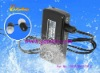 Waterproof MP3 Player For Water sports And Shower Enthusiasts