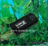 Waterproof MP3 player Manufactory