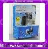 Waterproof Mini DV Camera MDV200