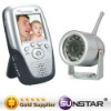Wholesale Baby Monitor with clear images