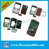 Wholesale good quality for 8310 mobile phone housing