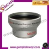 Wide Angle Lens for Digital Camera camera lens