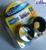 Wide angle & Telephoto lens sets