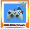 Wired Controller For XBOX360 with Low Price