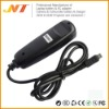 Wired remote control RS007 for Olympus E400 E410 E420