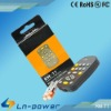 Wireless IR universal Remote Control RM-T1